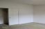 1910 NW Morse Way, Waldport, OR 97394 - Second Bedroom
