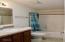 1910 NW Morse Way, Waldport, OR 97394 - Second Bathroom