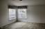 1910 NW Morse Way, Waldport, OR 97394 - Master Bedroom
