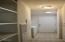 1910 NW Morse Way, Waldport, OR 97394 - Utility/Laundry Room