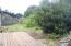 1910 NW Morse Way, Waldport, OR 97394 - Backyard