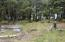 1910 NW Morse Way, Waldport, OR 97394 - Park/Dog Walking Area next to house