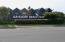 1910 NW Morse Way, Waldport, OR 97394 - Bayshore Clubhouse