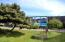 1910 NW Morse Way, Waldport, OR 97394 - Bayshore Pool and Grounds
