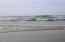 1910 NW Morse Way, Waldport, OR 97394 - Bayshore Beach
