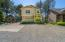 1190 SE 2nd Ct, Lincoln City, OR 97367 - 2nd-backlightmarketing-1