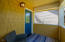 1190 SE 2nd Ct, Lincoln City, OR 97367 - 2nd-backlightmarketing-5