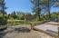 1190 SE 2nd Ct, Lincoln City, OR 97367 - 2nd-backlightmarketing-6