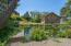 1190 SE 2nd Ct, Lincoln City, OR 97367 - 2nd-backlightmarketing-7
