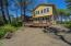 1190 SE 2nd Ct, Lincoln City, OR 97367 - 2nd-backlightmarketing-8