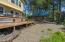1190 SE 2nd Ct, Lincoln City, OR 97367 - 2nd-backlightmarketing-9