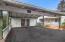 4 Bluffs Dr, Gleneden Beach, OR 97388 - 209 MLS 4 Bluff Dr