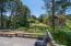 1190 SE 2nd Ct, Lincoln City, OR 97367 - 2nd-backlightmarketing-11