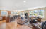 1190 SE 2nd Ct, Lincoln City, OR 97367 - 2nd-backlightmarketing-12