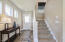 1190 SE 2nd Ct, Lincoln City, OR 97367 - 2nd-backlightmarketing-13