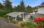 4 Bluffs Dr, Gleneden Beach, OR 97388 - 208 MLS 4 Bluff Dr