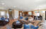1190 SE 2nd Ct, Lincoln City, OR 97367 - 2nd-backlightmarketing-15