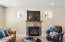 1190 SE 2nd Ct, Lincoln City, OR 97367 - 2nd-backlightmarketing-18