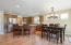 1190 SE 2nd Ct, Lincoln City, OR 97367 - 2nd-backlightmarketing-19
