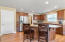 1190 SE 2nd Ct, Lincoln City, OR 97367 - 2nd-backlightmarketing-20