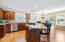 1190 SE 2nd Ct, Lincoln City, OR 97367 - 2nd-backlightmarketing-21