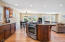 1190 SE 2nd Ct, Lincoln City, OR 97367 - 2nd-backlightmarketing-22