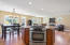 1190 SE 2nd Ct, Lincoln City, OR 97367 - 2nd-backlightmarketing-23