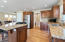 1190 SE 2nd Ct, Lincoln City, OR 97367 - 2nd-backlightmarketing-24