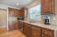 1190 SE 2nd Ct, Lincoln City, OR 97367 - 2nd-backlightmarketing-25
