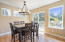 1190 SE 2nd Ct, Lincoln City, OR 97367 - 2nd-backlightmarketing-26