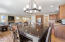 1190 SE 2nd Ct, Lincoln City, OR 97367 - 2nd-backlightmarketing-27