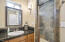 1190 SE 2nd Ct, Lincoln City, OR 97367 - 2nd-backlightmarketing-29