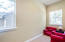 1190 SE 2nd Ct, Lincoln City, OR 97367 - 2nd-backlightmarketing-30