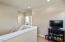 1190 SE 2nd Ct, Lincoln City, OR 97367 - 2nd-backlightmarketing-31