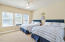 1190 SE 2nd Ct, Lincoln City, OR 97367 - 2nd-backlightmarketing-32