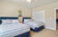 1190 SE 2nd Ct, Lincoln City, OR 97367 - 2nd-backlightmarketing-33