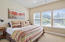 1190 SE 2nd Ct, Lincoln City, OR 97367 - 2nd-backlightmarketing-34