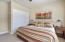1190 SE 2nd Ct, Lincoln City, OR 97367 - 2nd-backlightmarketing-35
