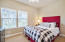 1190 SE 2nd Ct, Lincoln City, OR 97367 - 2nd-backlightmarketing-37