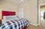 1190 SE 2nd Ct, Lincoln City, OR 97367 - 2nd-backlightmarketing-38