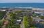 1190 SE 2nd Ct, Lincoln City, OR 97367 - 2nd-backlightmarketing-45