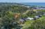 1190 SE 2nd Ct, Lincoln City, OR 97367 - 2nd-backlightmarketing-46