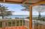 4 Bluffs Dr, Gleneden Beach, OR 97388 - 218 MLS 4 Bluff Dr