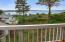 4 Bluffs Dr, Gleneden Beach, OR 97388 - 217 MLS 4 Bluff Dr