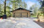 710 NW Terrace Dr, Toledo, OR 97391 - 710 NW Terrace