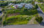 LOT 2400 SE Scenic Lp, Newport, OR 97365 - Lot 2400 SE Scenic Loop