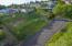 LOT 2400 SE Scenic Lp, Newport, OR 97365 -  Newport