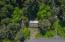 1910 N Hwy 101, Depoe Bay, OR 97341 - DJI_0834