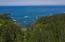 1910 N Hwy 101, Depoe Bay, OR 97341 - DJI_0835