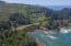 1910 N Hwy 101, Depoe Bay, OR 97341 - DJI_0839